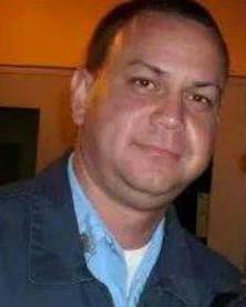 Agent Joaquín Correa-Ortega | Puerto Rico Police Department, Puerto Rico