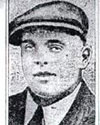 Patrolman Ward M. Bray | Boston Police Department, Massachusetts