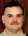 Deputy Sheriff Allen Morris Bares, Jr. | Vermilion Parish Sheriff's Office, Louisiana