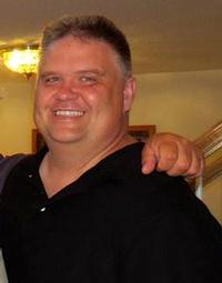 Police Officer Scott Thomas Patrick | Mendota Heights Police Department, Minnesota