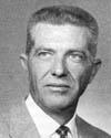 District Attorney Victor C. Breen   New Mexico District Attorney's Office, New Mexico