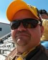 Police Officer Eddie Joe Johnson, Jr. | Alton Police Department, Missouri