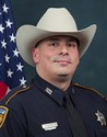 Deputy Sheriff Jesse Valdez, III | Harris County Sheriff's Office, Texas
