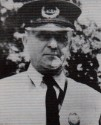 Chief of Police Daniel V. Rosemeier | Bellevue Borough Police Department, Pennsylvania