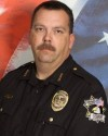 Deputy Sheriff Terry B. Fisher | Oklahoma County Sheriff's Office, Oklahoma