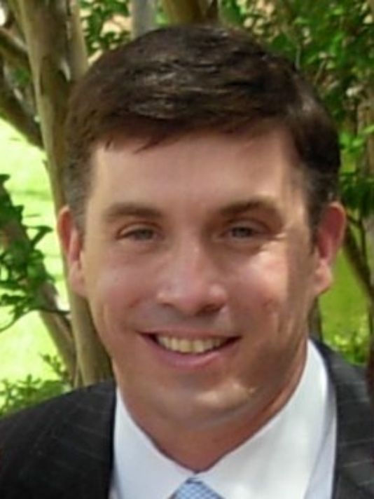 Director of Investigations John Ballard Gorman | Mississippi Gaming Commission, Mississippi
