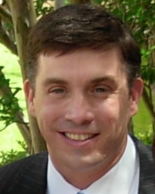 Director of Investigations John Ballard Gorman   Mississippi Gaming Commission, Mississippi