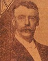 Special Agent William Francis Langdon | Atchison, Topeka and Santa Fe Railroad Police Department, Railroad Police