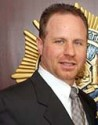 Senior Criminal Investigator Stuart Craig Cohen | Westchester County District Attorney's Office, New York
