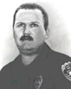 Officer Charles Brian Stafford | Miami Springs Police Department, Florida