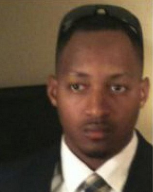 Deputy U.S. Marshal Josie Lamar Wells | United States Department of Justice - United States Marshals Service, U.S. Government