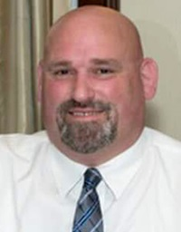 Detective Paul John Koropal | Allegheny County District Attorney's Office - Investigative Division, Pennsylvania