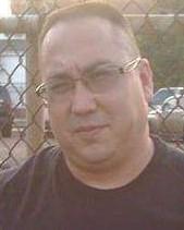 Patrolman James Arthur Bennett, Jr.   Housing Authority of New Orleans Police Department, Louisiana