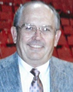 Detective Michael E. Dowd   Denver Police Department, Colorado