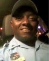 Police Officer Vernell Brown, Jr.