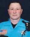 Deputy Sheriff Dwight Darwin Maness | McHenry County Sheriff's Office, Illinois