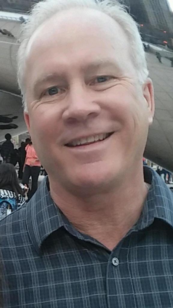 Investigator Steven Martin Sandberg | Aitkin County Sheriff's Office, Minnesota