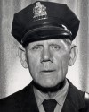 Police Officer Thomas K. Duggan | Philadelphia Police Department, Pennsylvania
