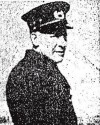 Chief of Police Emil H. Johnson | Elmwood Park Police Department, Illinois