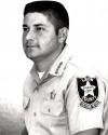 Deputy Sheriff Khomas Cellus Revels | Leon County Sheriff's Office, Florida