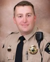 Deputy Sheriff Derek Geer | Mesa County Sheriff's Office, Colorado