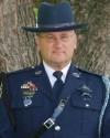 Senior Deputy Patrick Bryan Dailey | Harford County Sheriff's Office, Maryland