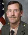 Deputy Sheriff Scott Alfred Ballantyne | Tulare County Sheriff's Office, California