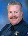 Police Officer John Donald Herring | Fresno Police Department, California