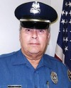 Police Officer Ronald Eugene Strittmatter | Lakeshire Police Department, Missouri