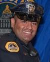 Police Officer Carlos Bernabe Puente-Morales | Des Moines Police Department, Iowa