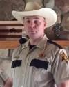 Deputy Sheriff Michael Arthur Winter | Branch County Sheriff's Office, Michigan