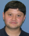 Deportation Officer Brian Pecson Beliso | United States Department of Homeland Security - Immigration and Customs Enforcement - Office of Enforcement and Removal Operations, U.S. Government
