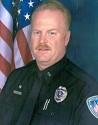Deputy Sheriff David Francis Michel, Jr. | Jefferson Parish Sheriff's Office, Louisiana