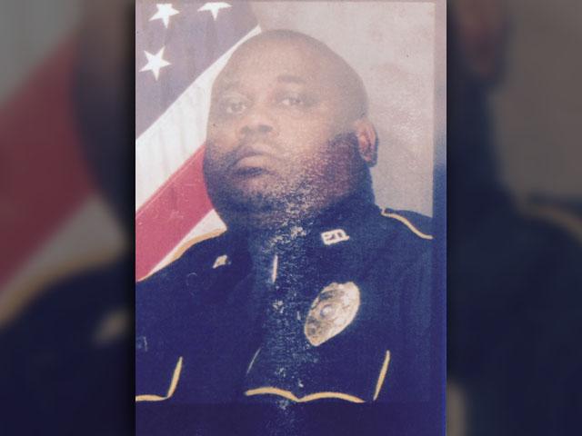 Police Officer Shannon Matthew Brown | Fenton Police Department, Louisiana