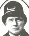 Special Policeman T. Edgar Rice | Pennsylvania Coal and Iron Police Department, Pennsylvania