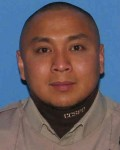 Patrol Officer Jason Gallero | Cook County Sheriff's Police Department, Illinois