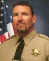 Sergeant Rod Lucas | Fresno County Sheriff's Office, California