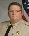 Deputy Sheriff Daryl Smallwood | Peach County Sheriff's Office, Georgia