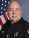 Deputy Sheriff Dennis Randall Wallace | Stanislaus County Sheriff's Department, California