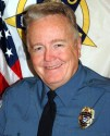 Assistant Commander Kenneth Joseph Starrs | South Texas Specialized Crimes and Narcotics Task Force, Texas