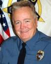 Assistant Commander Kenneth Joseph Starrs