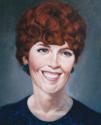 Assistant to the Deputy Warden Sandra JoAnn Bachman   Arizona Department of Corrections, Arizona