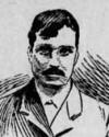 Constable John T. Barner   Pennsylvania State Constable - Centre County, Pennsylvania