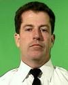 Deputy Chief James G. Molloy | New York City Police Department, New York