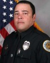 Police Officer Eric Wayne Mumaw | Metro Nashville Police Department, Tennessee