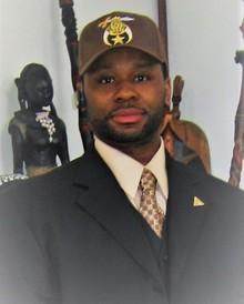 Lieutenant Steven Romell Floyd, Sr. | Delaware Department of Correction, Delaware