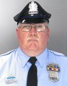 Police Officer Walter John DeWitt, III | Philadelphia Police Department, Pennsylvania