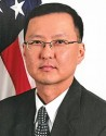 Special Agent Wesley J. Yoo | United States Department of Justice - Federal Bureau of Investigation, U.S. Government