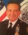 Sergeant Gerard Thomas Beyrodt   New York City Police Department, New York