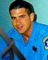 Corrections Sergeant Richard Terence Dever | Suffolk County Sheriff's Department, Massachusetts